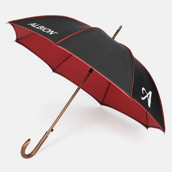 albion-umbrella-black-red