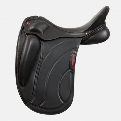 Albion-Revelation-Red-Label-Dressage-Saddle