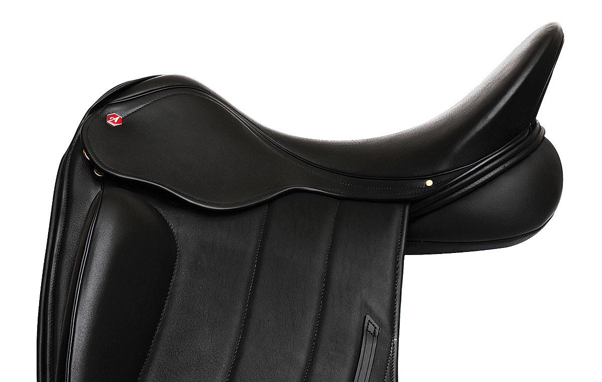 albion-fabrento-dressage-saddle